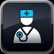 Medfixation Medical Calculator
