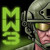Walkthrough for Modern Warfare 3