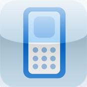 CallsUp! Cheap International Calls