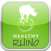 Healthy Rhino - Personal Trainer: Personal Training & Diet, Weight Loss, Nutrition and Workout