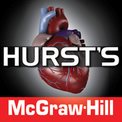Hurst`s the Heart Manual of Cardiology, 12th Edition