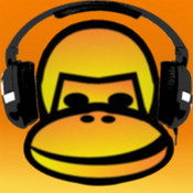 Musik Monkey Pro (YouTube Music Player)