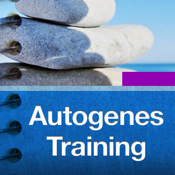 RELAX & ENJOY AUTOGENES TRAINING GRUNDKURS