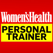 Women`s Health Personal Trainer