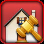 House Auction & Home Foreclosure Auction Profits