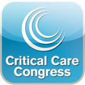 SCCM 41st Critical Care Congress