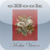 eBook: Needlepoint Encyclopedia
