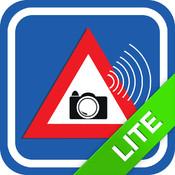 Flitsers.mobi Lite -> alle mobiele flitsers, flitspalen en trajectcontroles!