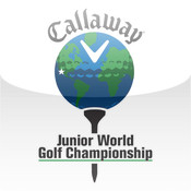 Junior World Golf Championship