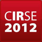 Cardiovascular and Interventional Radiological Society of Europe 2011