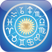 Daily Horoscope Free - Astrology