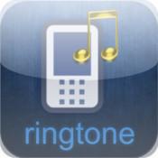 Easy Personal Ringtone Creator easy store creator