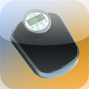 iMC Calc for iPad (BMI calculator)