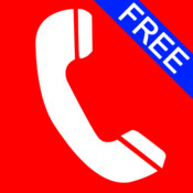 Emergency Call Anywhere Free