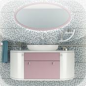 Arsan Banyo Bathroom Furniture