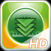 Free Video Downloader HD™+Player downloader free