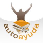 Libros y Audiolibros de Autoayuda