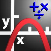 Scientific Graphing Calculator