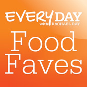 Every Day with Rachael Ray FoodFaves