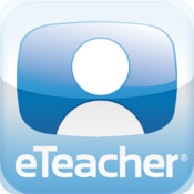 Hebrew Lessons – Free by eTeacher