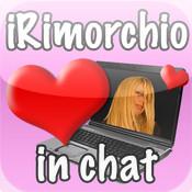 iRimorchio in chat. Rimorchiare una ragazza in chat in 5 minuti chat