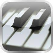 Music Magic Free - Mobile Virtual Piano Concerts