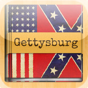 Pocket Gettysburg LITE Edition pocket edition lite