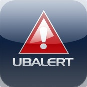 ubAlert | Disaster Alert Network