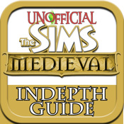 Indepth Guide For Sims Medieval shaiya quest guides