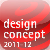 Red Dot Design Concept Yearbook 2011/2012 Full