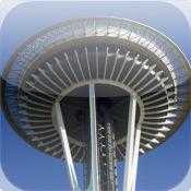 Seattle Travel - Explore Seattle seattle trucking companies