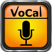 VoCal Voice Reminders. Remember to do everything (VoCal The Voice Calendar) vocal