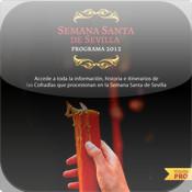 "Semana Santa de Sevilla - PRO ""Mobile Version"""