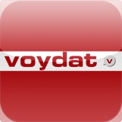 cheap rates to call abroad - Voydat