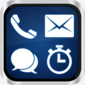 Ringtone Maker Pro - Personalize your phone