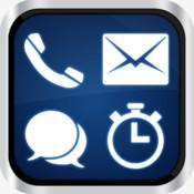 Ringtone Maker Pro - Personalize your phone
