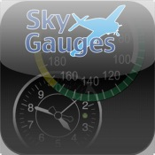 SkyGauges - Cockpit for Everyone everyone
