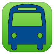 Kamloops Transit (Bus Schedules, Routes & Bus Stops)