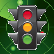 iTraffic, Your Real-Time Traffic Companion