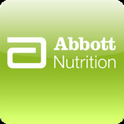 Abbott Nutrition Product Guide
