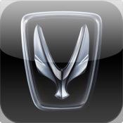 Hyundai Equus Owner Experience
