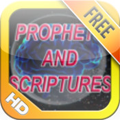 LDS Prophets and Scriptures Bubble Brains HD Free