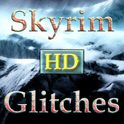 Skyrim Glitches/Exploits Guide HD