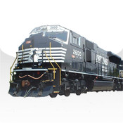 Trains Planes Cars and Boat Engines