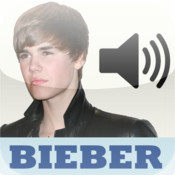 Bieber Sounds (Justin`s Ultimate Edition)