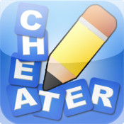 Draw Cheater - for Draw Something