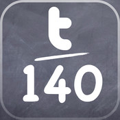 `twactions: A complete list of common contractions & how many characters they save you on Twitter