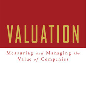 Valuation 5e: Measuring and Managing the Value of Companies seattle trucking companies