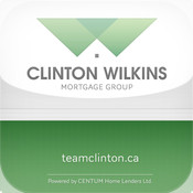 Clinton Wilkins Mortgage Group current mortgage lending rates