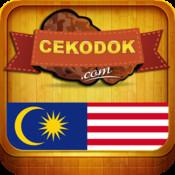 Malaysian Food Calorie Database food database